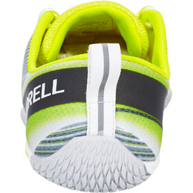 Merrell Vapor Glove 2 Shoes Herr vapor